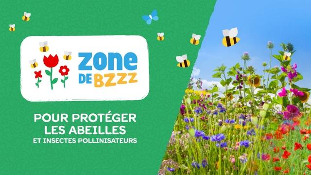 zonedebzzz_fb_1200_2019.0J7zPCxwtH85